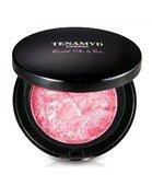Phấn má hồng ngọc trai Tenamyd Magic Multicolor Blush