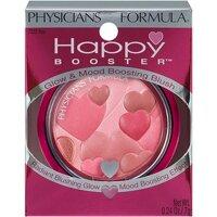 Phấn Má Hồng Physicians Formula Happy Booster