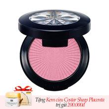 Phấn má MCC Studio Touch Blusher #06 Crystal Pink