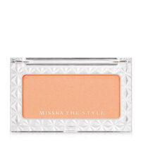 Phấn má Missha The Style Defining Blusher #CR02