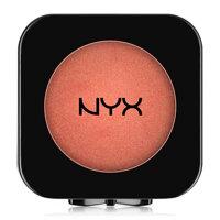 Phấn má NYX High Definition Blush Amber 4.5g