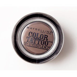 Phấn mắt Maybelline Color Tattoo