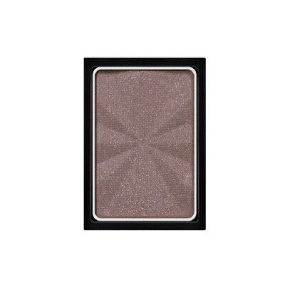 Phấn Mắt Missha The Style Mono Touch Shadow Jbr01