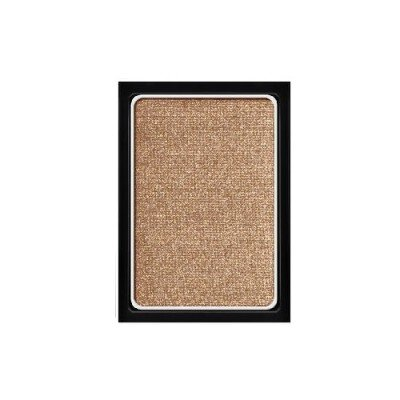 Phấn Mắt Missha The Style Mono Touch Eye Shadow Ogl01