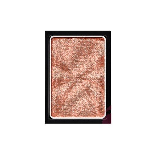 Phấn Mắt Missha The Style Mono Touch Shadow Jor01