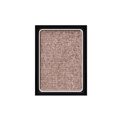 Phấn Mắt Missha The Style Mono Touch Eye Shadow Obr03