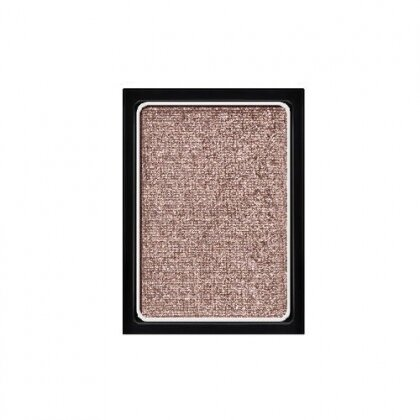 Phấn Mắt Missha The Style Mono Touch Eye Shadow Obr01