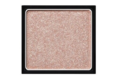 Phấn mắt Missha The Style Shine Pearl Shadow Color GBE01