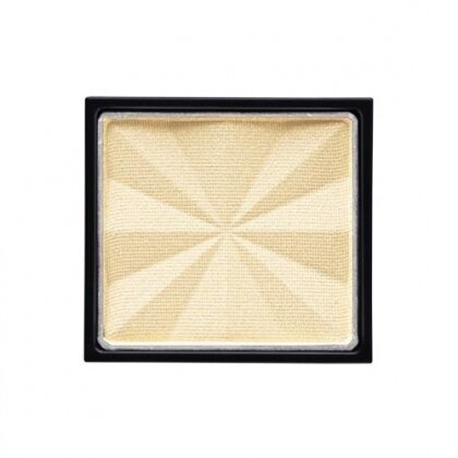 Phấn Mắt Missha The Style Shine Pearl Shadow Sye01
