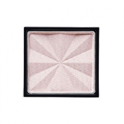Phấn Mắt Missha The Style Shine Pearl Shadow Swh01