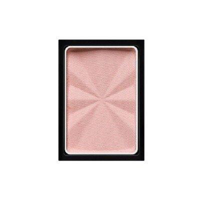 Phấn Mắt Trang Điểm Missha The Style Mono Touch Eye Shadow Color NPK01