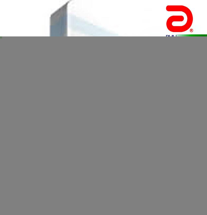 Phần mềm bán hàng PAC Basic