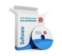 Phần mềm bán hàng PAC Interprise