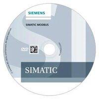 Phần mềm Step7 6ES7870-1AA01-0YA1