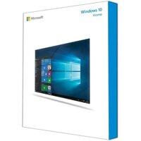 Phần mềm Win Home 10 32-bit/64-bit Eng Intl USB (KW9-00017)