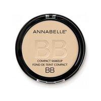 Phấn nền BB Annabelle 7.2g