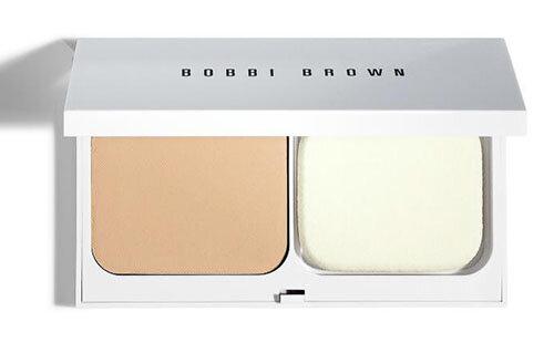 Phấn nền chống đốm đen Shiseido White Lucent Brightening Spot-Control Foundation