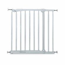 Phần nối chắn cửa, cầu thang Brevi BRE303