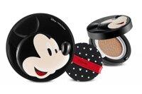 Phấn nước BB Power Perfection Cushion Mickey