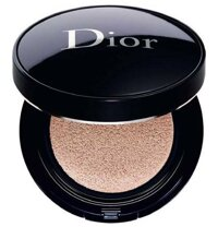 Phấn nước Diorskin Forever Perfect Cushion 15g