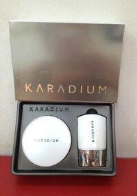 Phấn nước Karadium Real Cushion Foundation