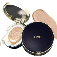 Phấn nước Lime V Collagen Ample Cushion