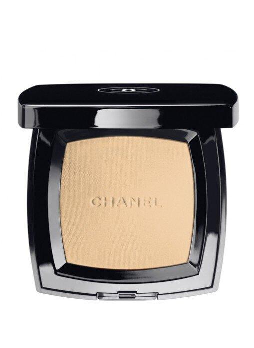 Phấn phủ Chanel Poudre Universelle Compacte