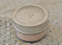 Phấn phủ chiết xuất kiều mạch Skinfood Buckwheat Loose