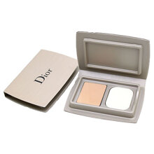 Phấn phủ Dior Capture Totale Compact 3g