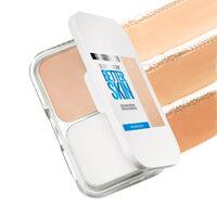 Phấn phủ Maybelline Superstay Better Skin Powder 9g