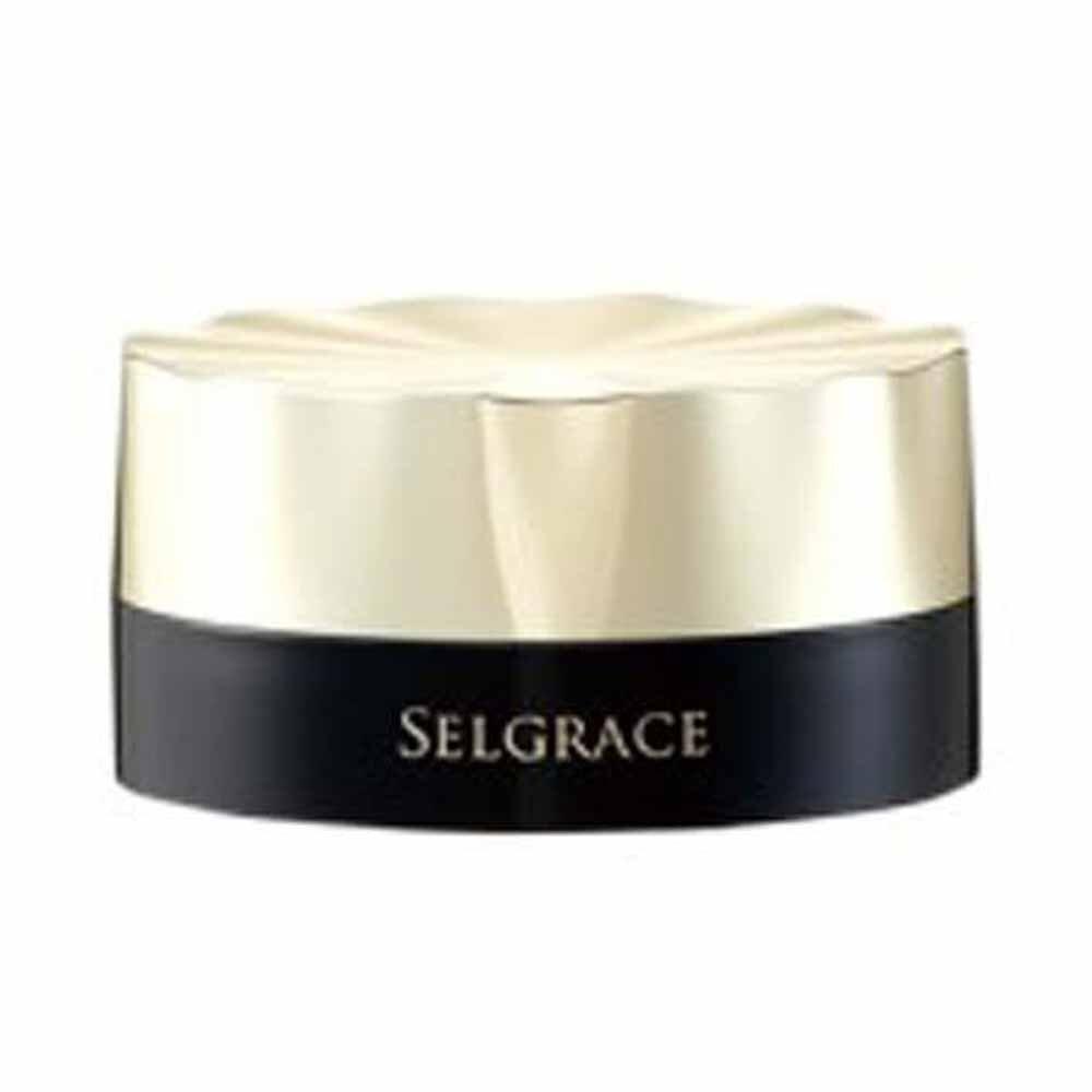 Phấn phủ  Selgrace Gold 10g