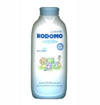 Phấn rôm Kodomo - 200g