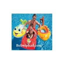 Phao bơi Baby Float Intex 59380
