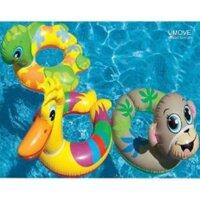 Phao bơi hình thú 59220