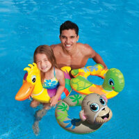 Phao bơi hình thú 9220