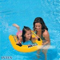 Phao bơi Intex 58167