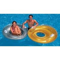 Phao bơi INTEX 58883
