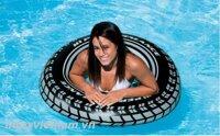 Phao bơi INTEX 59252