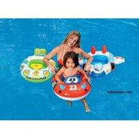 Phao bơi Intex 59586
