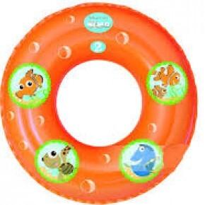 Phao bơi Nemo 91103EU