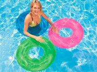 Phao bơi tròn Intex 59260
