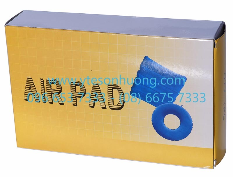 Phao chống loét Air Pad