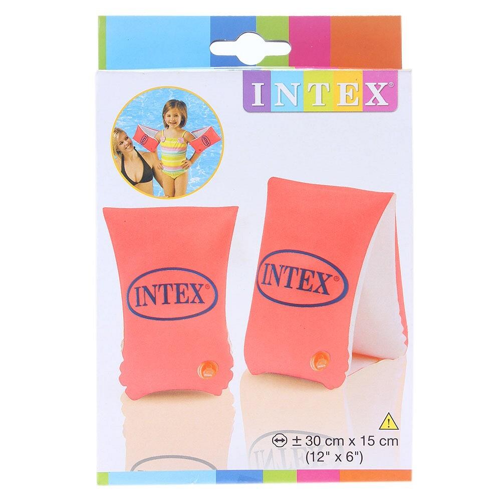 Phao Tay Đôi Intex