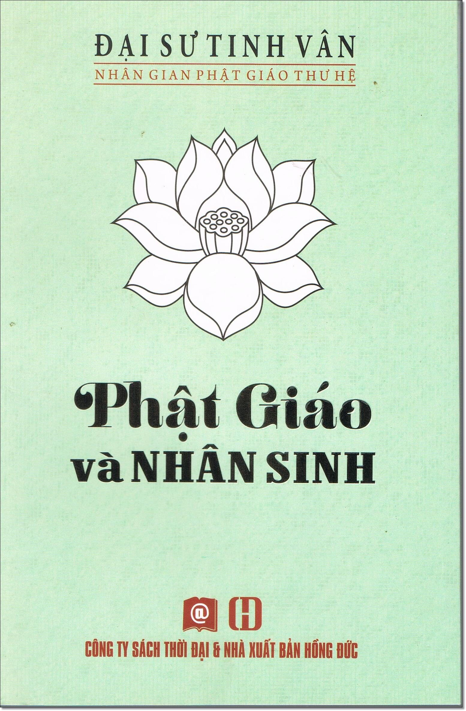 Phật Giáo Và Nhân Sinh