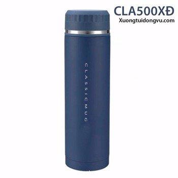 Phích - Bình giữ nhiệt  CLA500 - 500ml