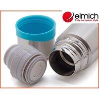 Phích - Bình giữ nhiệt ELMICH 450ml EL2246386