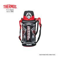 Phích - Bình giữ nhiệt Thermos FFG-601SF