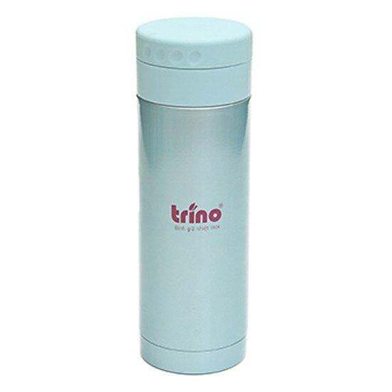 Phích - Bình giữ nhiệt Trino  350S - 350ML
