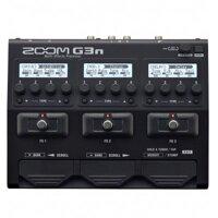 Phơ guitar Zoom G3n