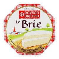 Phô mai Brie Paysan Breton hộp 125g